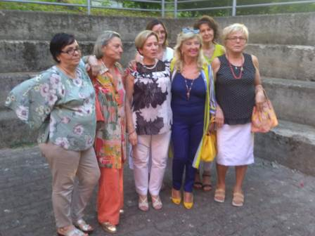 images/photos/Pensionamenti 2019/IMG-20190627-WA0008.jpg