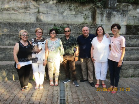 images/photos/Pensionamenti 2019/IMG_2846.JPG