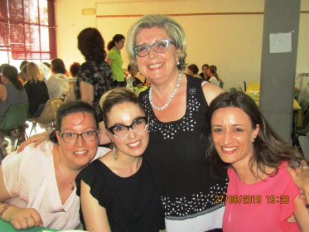 images/photos/Pensionamenti 2019/IMG_2858.JPG