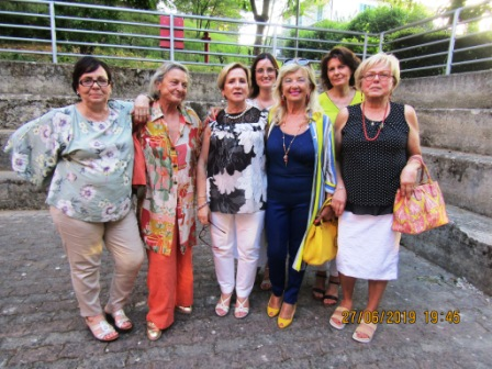 images/photos/Pensionamenti 2019/IMG_2878.JPG