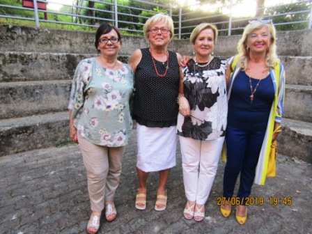 images/photos/Pensionamenti 2019/IMG_2879.JPG