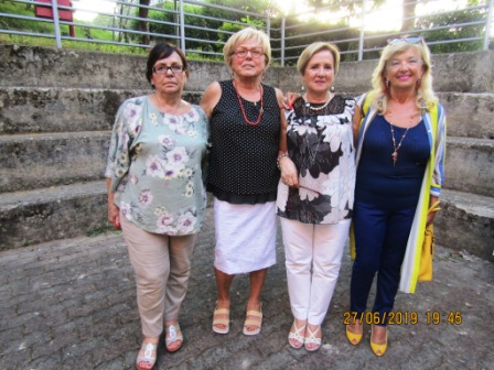 images/photos/Pensionamenti 2019/IMG_2880.JPG