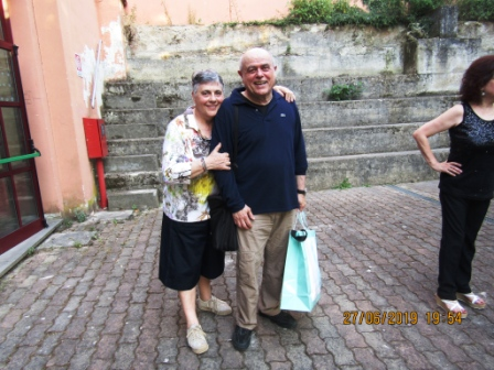 images/photos/Pensionamenti 2019/IMG_2890.JPG