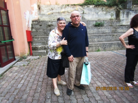 images/photos/Pensionamenti 2019/IMG_2891.JPG